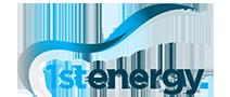 1st Energy-Logo