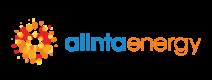 alinta-energy-logo