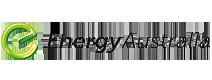 logo-energy-australia