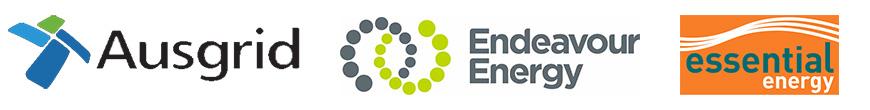 Energy Distributors