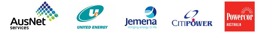 Energy Distributors in Victoria