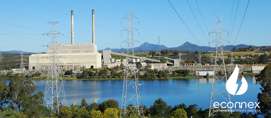 Queensland Compare Electricity and Gas Prices