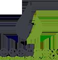 Econnex Logo