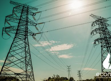 electricity-tarrif