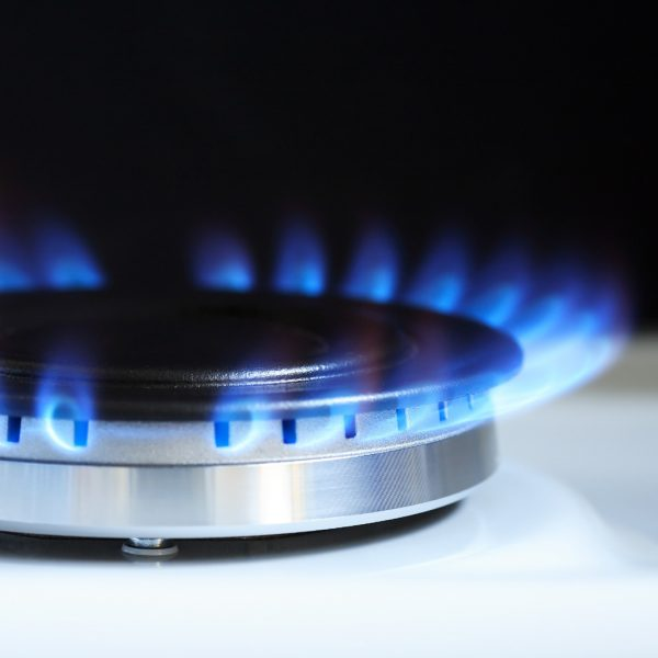 Natural Gas and It's Uses