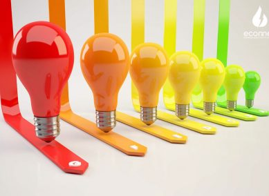 Do Energy Efficient Appliances Make A Huge Difference