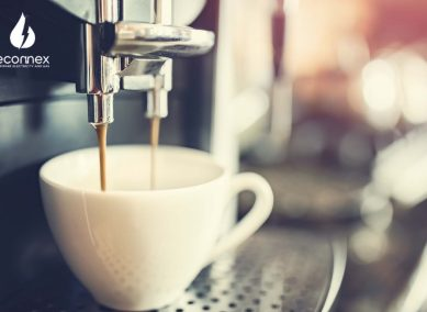 Energy Saving Tips: Coffee Maker