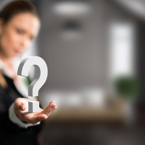 Get to know more: Who is my Energy Distributor?