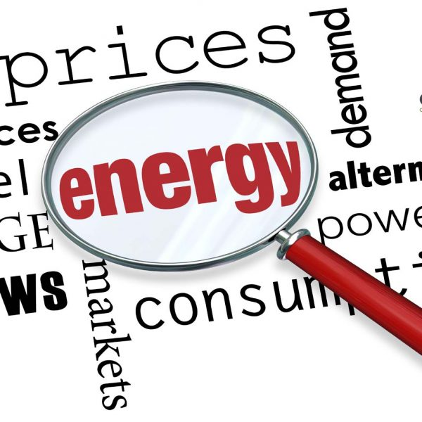 What's in the Market: A Guide to Energy Providers