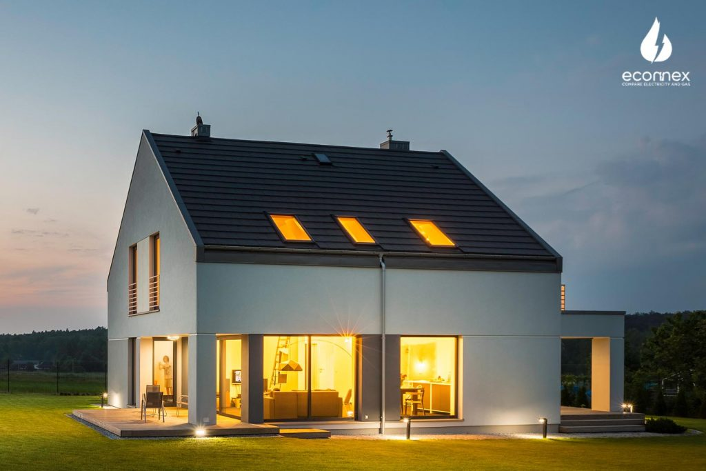 Upgrade your Home with Clean Energy Technology