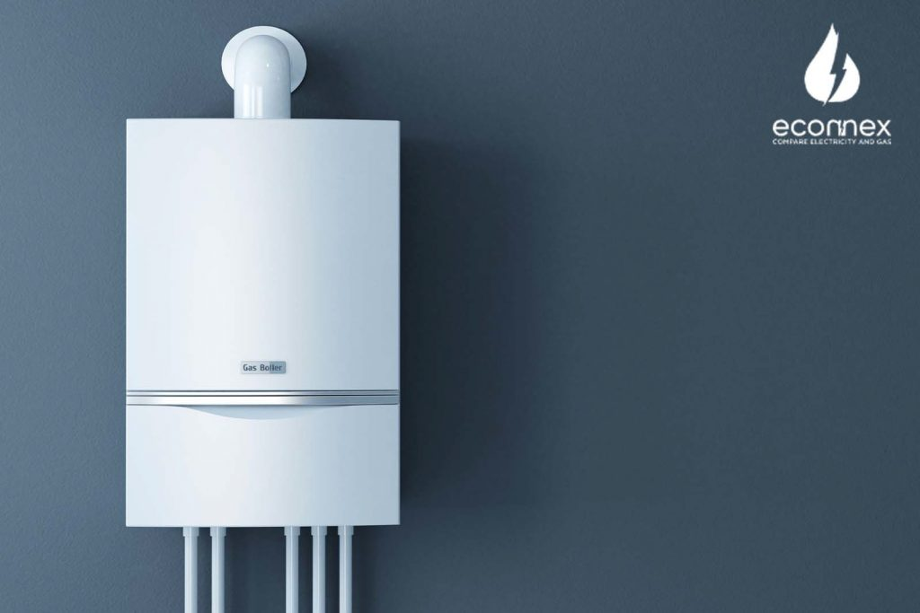Guide on Hot Water System