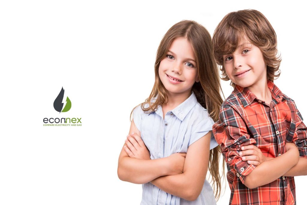 Protect your kids from electricity hazards