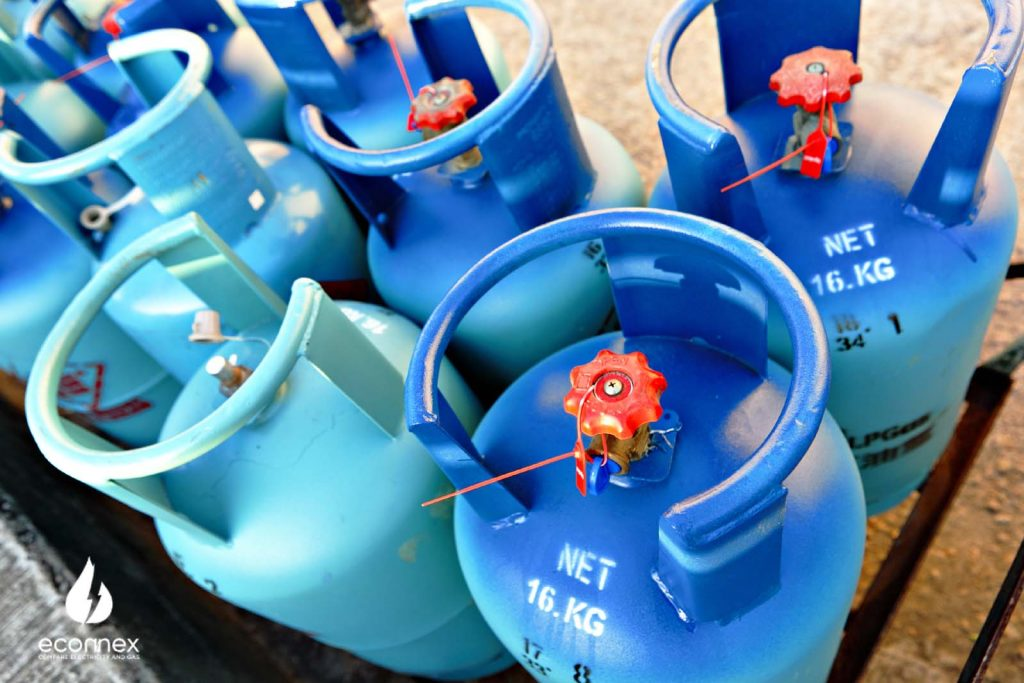 Learn more about your LPG practices