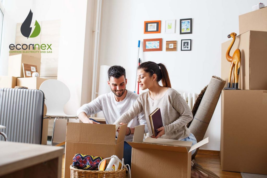 Moving House: How Much Does It Cost?