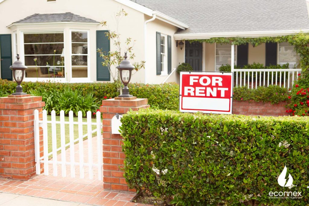 A renter's guide: Factors on choosing the best rental home