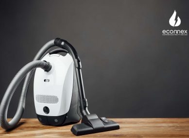 What to look for in the best vacuum cleaner?
