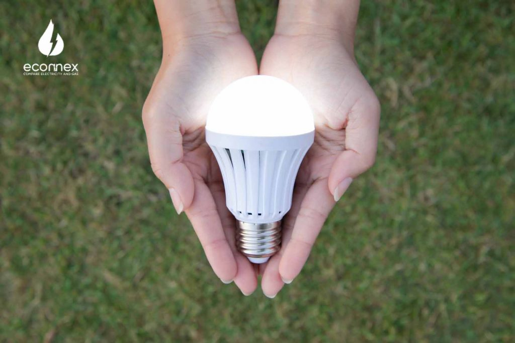 Switching to LED bulbs? Here's what you need to know
