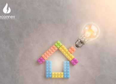 Tips to get the best energy deals