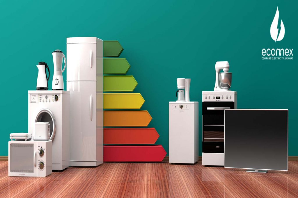 What is Home Energy Rating?