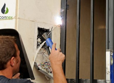 Protect Your Tenants! 5 Safety Tips for Landlords