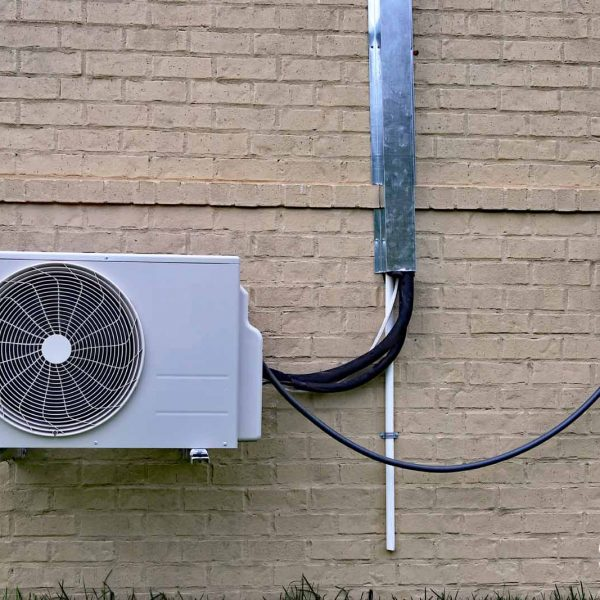 HVAC Systems: How much does it cost you?
