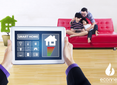 Home Automation Pointers
