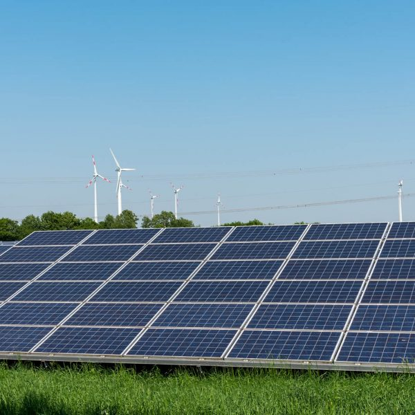 Renewable Energy Sources More Pros Less Cons