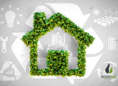 Best Home Energy saving Tips this year