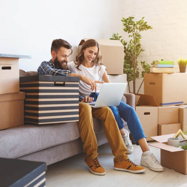 How Moving House Could Affect Your Energy Prices