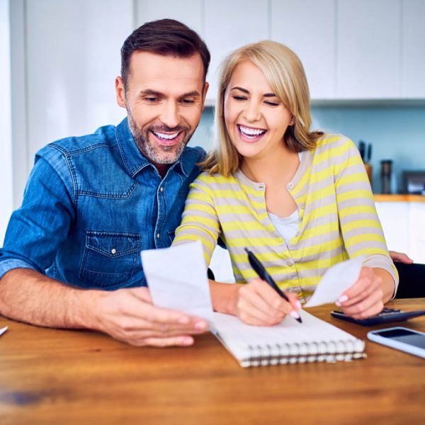 Compare Energy plans and rates for maximum savings on bills
