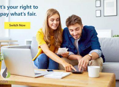 The Victorian Default Offer makes electricity bills fair