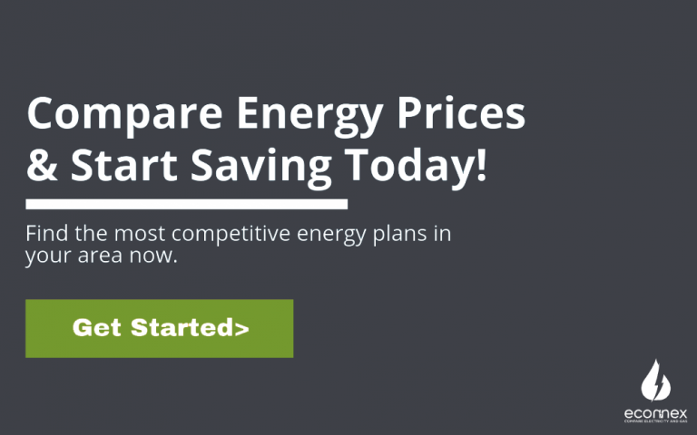 Compare energy prices and start saving today