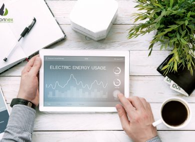 Compare prices select better retailers and save on your energy bills