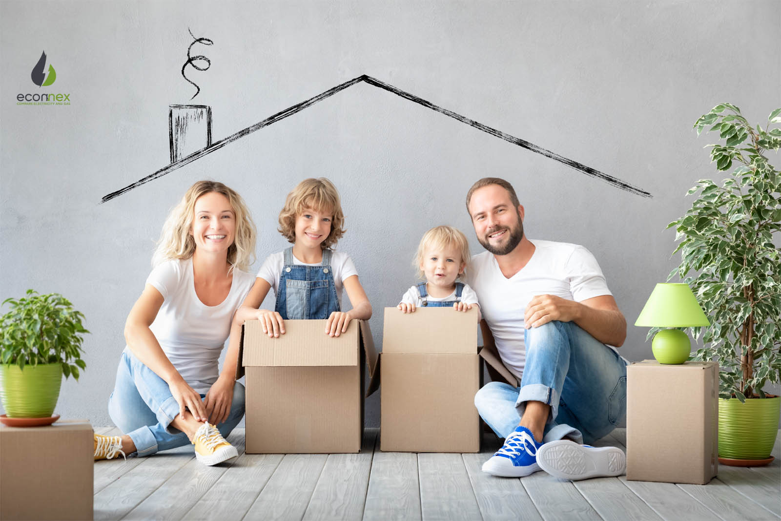 Tips-for-electricity-connection-while-moving-to-a-new-home
